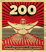 390d86946d8e56 Joint statement against mass surveillance of the Internet